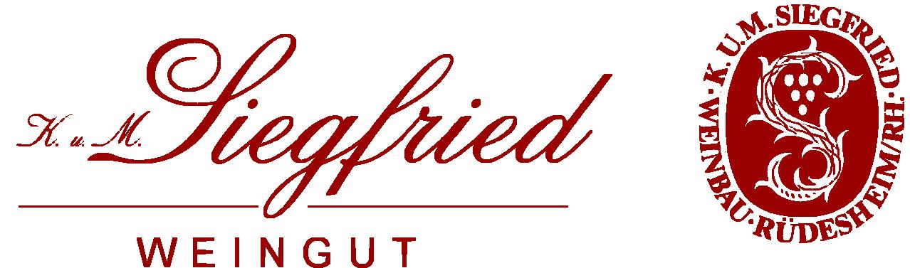 Weingut Karl und Martin Siegfried